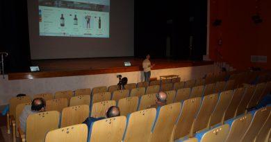 Orcera pone en marcha su exitoso proyecto para la modernización del comercio minorista
