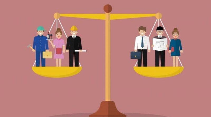 I Plan Municipal de Igualdad de Oportunidades entre Mujeres y Hombres