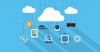 Curso gratuito nuevas tecnologías y redes sociales