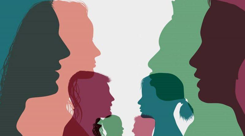 Ayudas para la contratación de hombres y mujeres promoviendo la conciliación de la vida familiar, personal y laboral